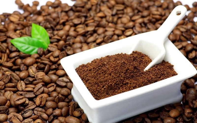 cà phê rang xay ngon Bảo Lộc