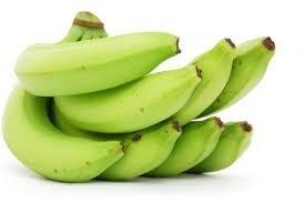 trái cây giá sỉ tphcm